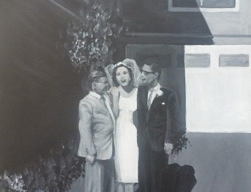 May 25th, 1946